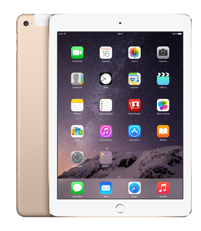 apple-ipadair2-4g-qsd-gold