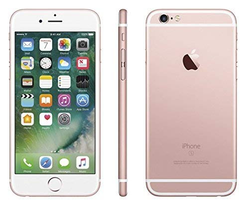 iphone6s 32gb
