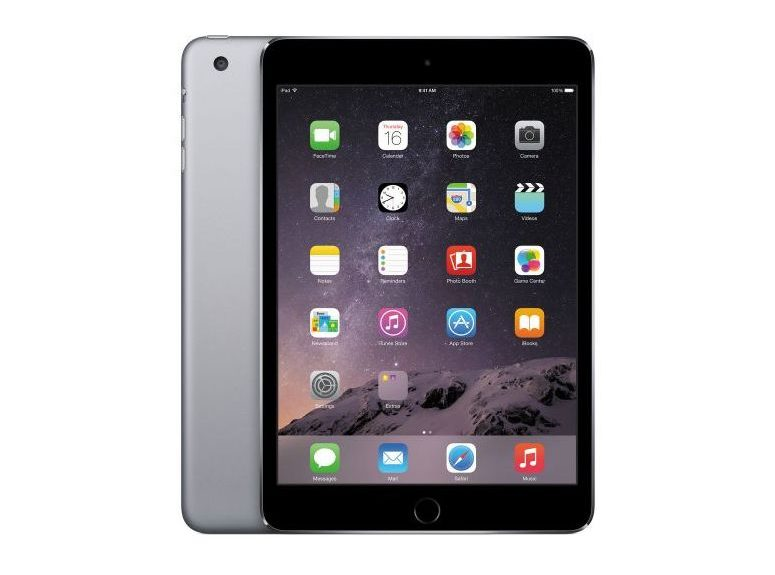 apple-ipad-mini-3-16gb-wifi-mgnr2-tablet-space-grey14145759365450b740a6639