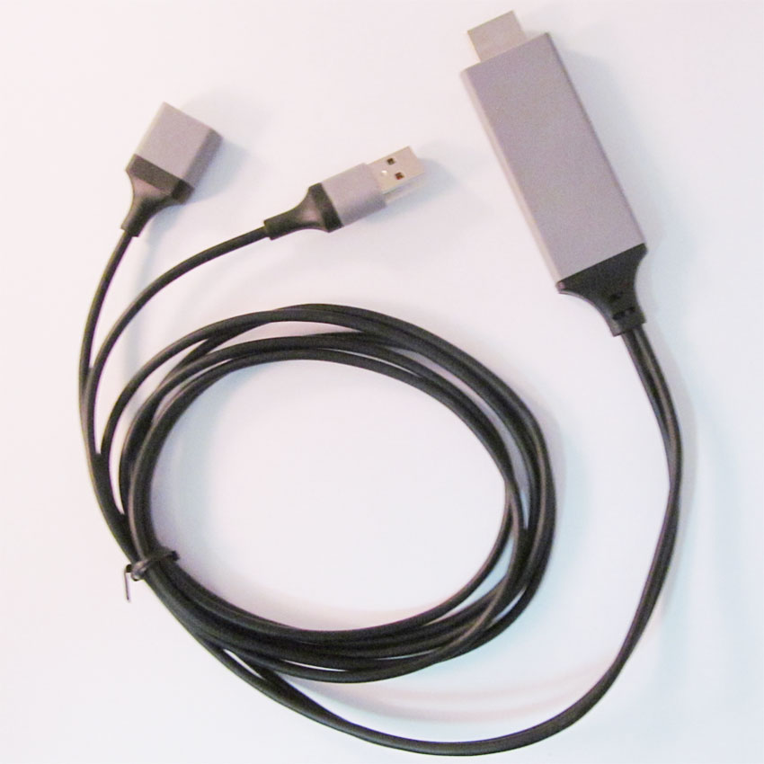 cap-hdmi-cho-iphone-ipad-va-android-lightning-and-type-c-to-hdtv-cable-2