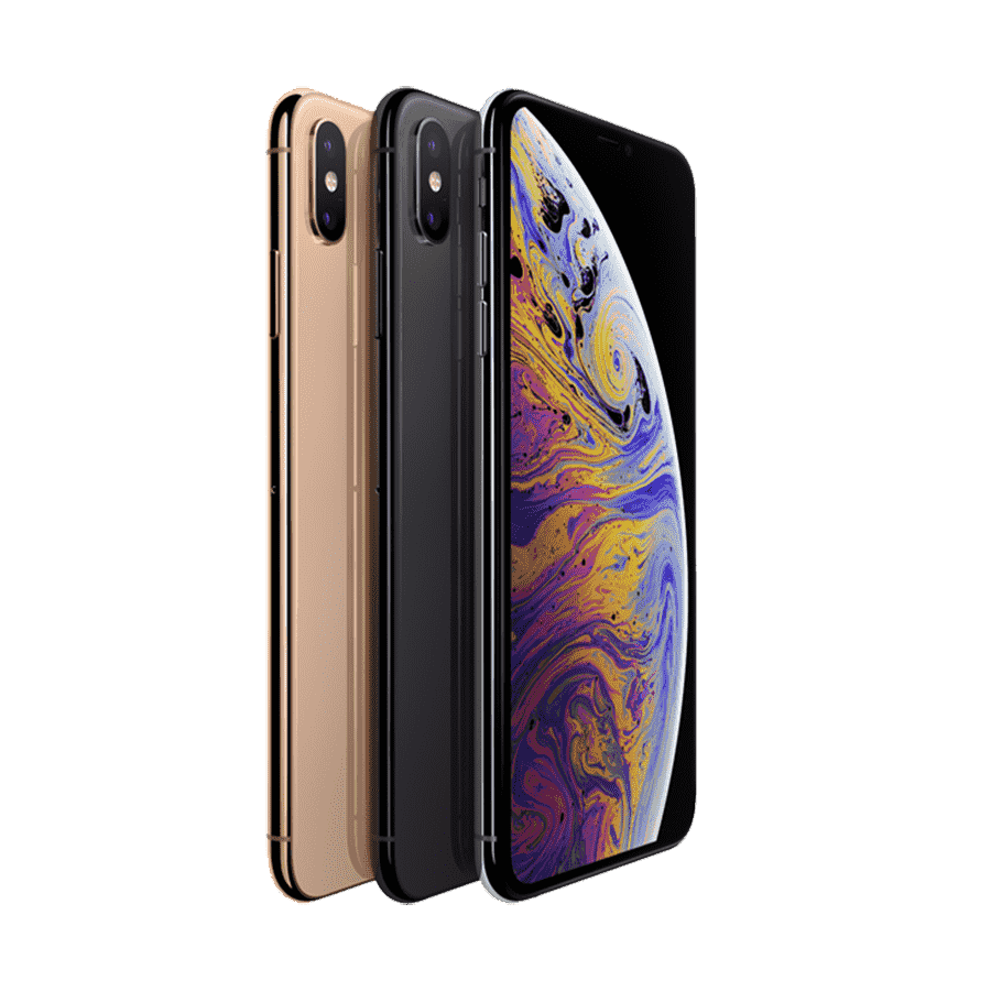 iphone-xs-anh-dai-dien
