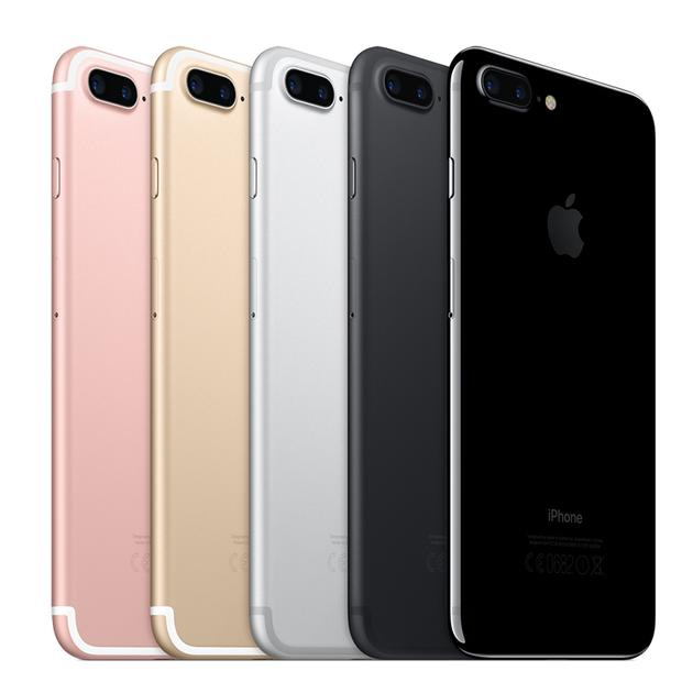 iPhone7plus_line-up_product_image_f0fb41f6-9108-442b-b720-b4094695ee5d_1200x630