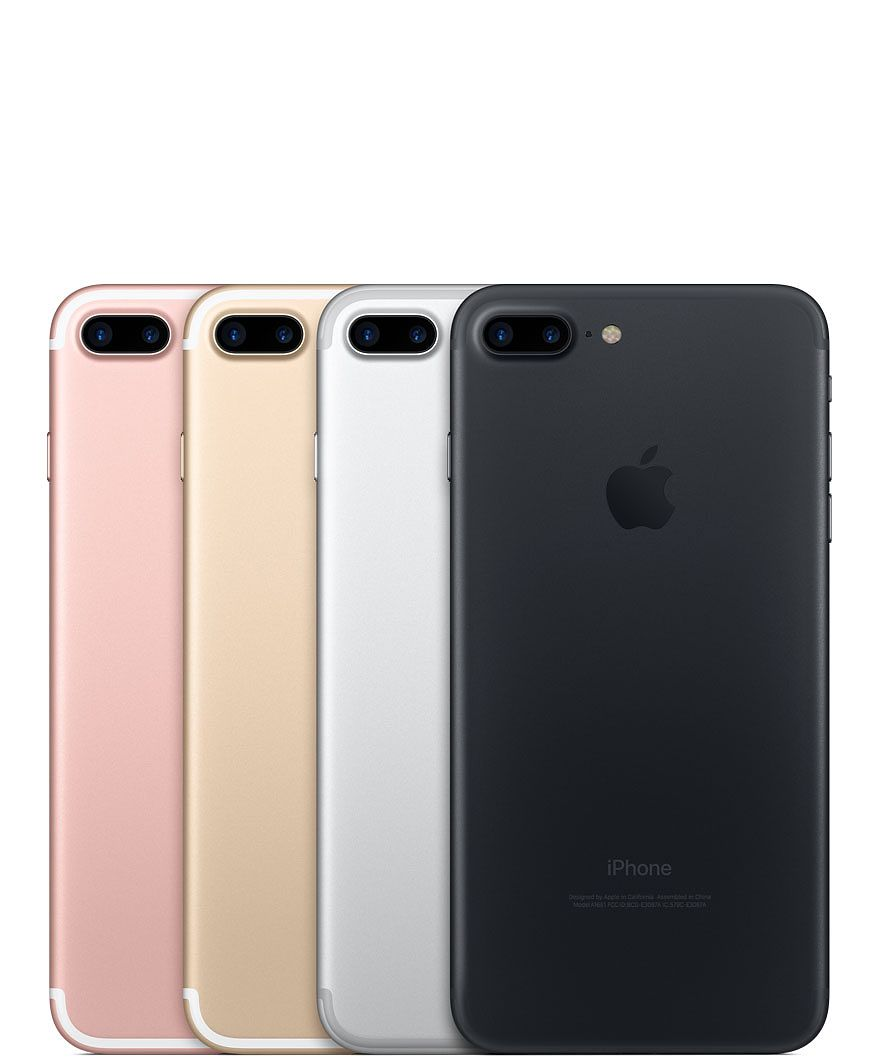iphone7-plus-select-2018
