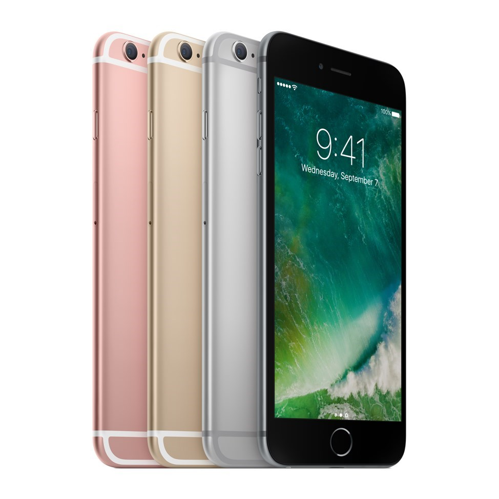 0004730_iphone6s_plus_lineup_us-en-screenjpg
