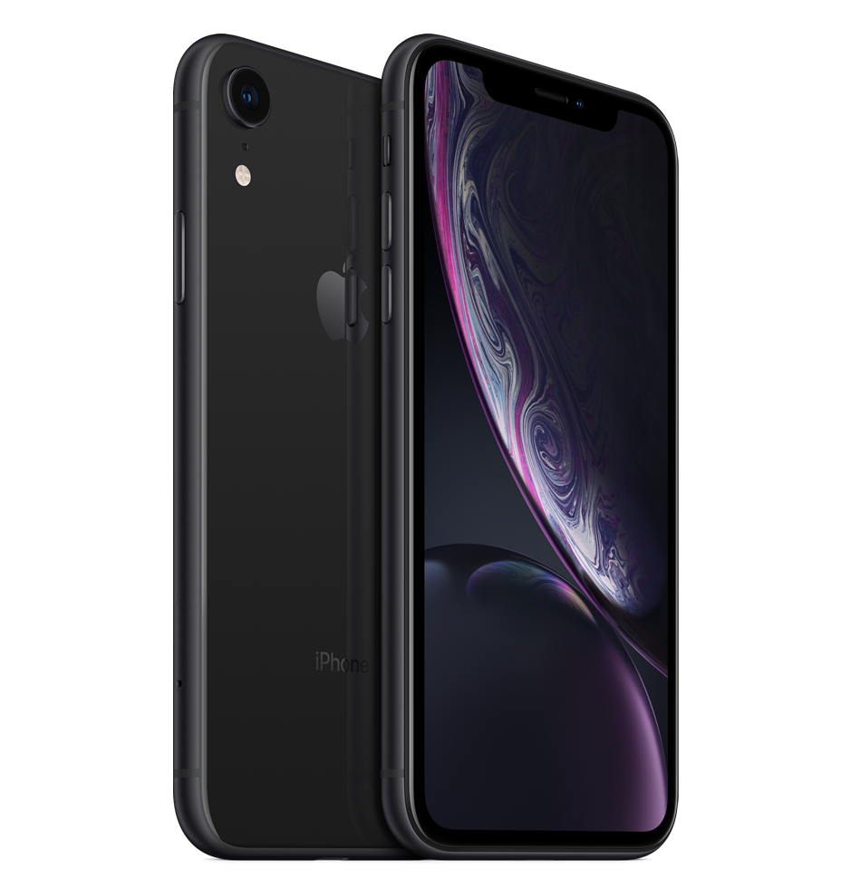iphone-xr-black-select-201809