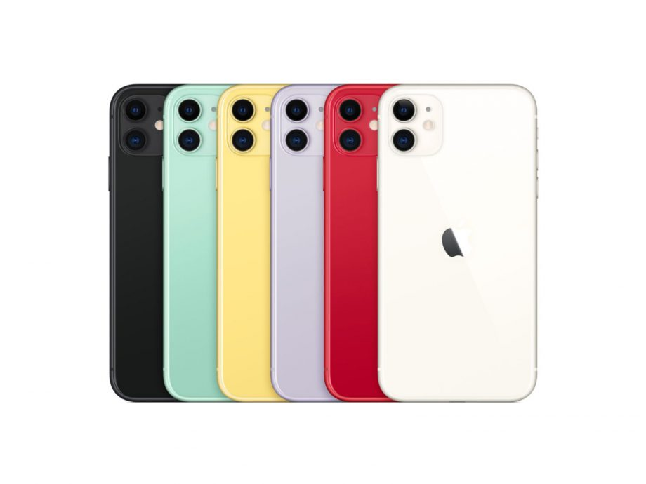iphone-11-colours-920×690